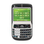 unlock HTC S621