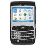 unlock HTC S630