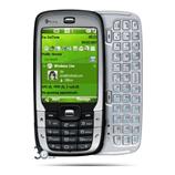 unlock HTC S710