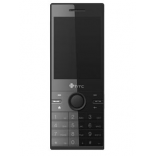unlock HTC S740