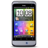 unlock HTC Salsa