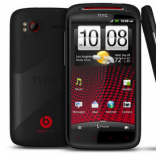 unlock HTC Sensation XE