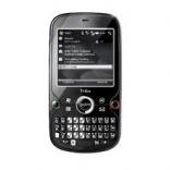 unlock HTC Skywriter