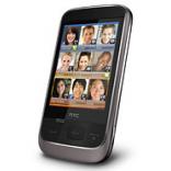 unlock HTC Smart