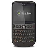 unlock HTC Snap