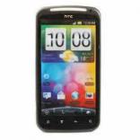 unlock HTC Spade