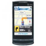 unlock HTC ST6356