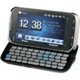 unlock HTC ST7377
