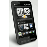 unlock HTC Star