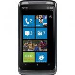 unlock HTC Surround