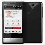 unlock HTC T5353