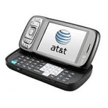 unlock HTC T8925