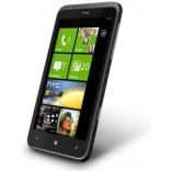 unlock HTC Titan