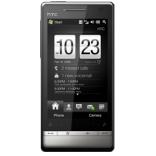unlock HTC Topaz