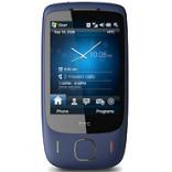 unlock HTC Touch 3G