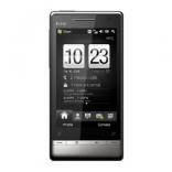 unlock HTC Touch Diamond 2