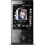 unlock HTC Touch Diamond