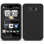 unlock HTC Touch HD2 Leo