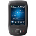 unlock HTC Touch Viva