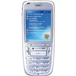 unlock HTC Typhoon