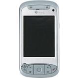unlock HTC TyTN