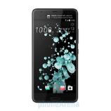 unlock HTC U Ultra