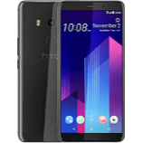 unlock HTC U11+