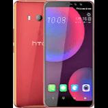 unlock HTC U11 EYEs