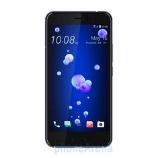 unlock HTC U11