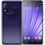 unlock HTC U19e