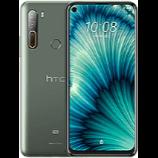 unlock HTC U20 5G