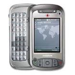 unlock HTC V1605