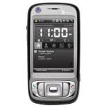 unlock HTC V1615