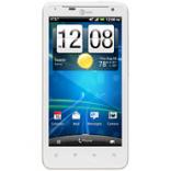 unlock HTC Vivid