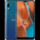 unlock HTC Wildfire E2