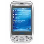unlock HTC WIZA200