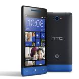 unlock HTC WP8S