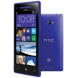 unlock HTC WP8X