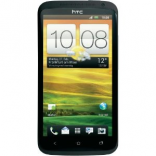 unlock HTC X1