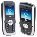 unlock HTC X1b