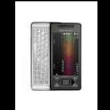 unlock HTC X1i