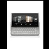 unlock HTC X2i