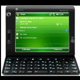 unlock HTC X7500