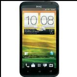 unlock HTC XM