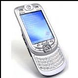 unlock HTC XV6600