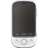 unlock Huawei A100