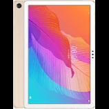 unlock Huawei AGS3-L09