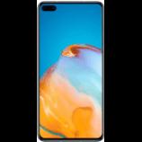 unlock Huawei ANA-AN00