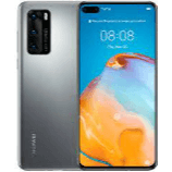 unlock Huawei ANA-TN00