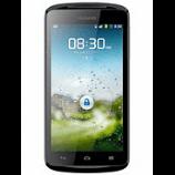 unlock Huawei Ascend 8836D